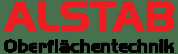 Logo von Alstab Oberflächentechnik Osterwieck GmbH