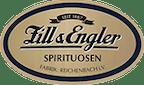 Logo von Zill & Engler Spirituosen Inh. Thomas Lauer