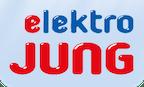 Logo von Elektro Jung GmbH
