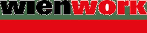 Logo von WienWork Integrative Betriebe und AusbildungsgmbH