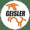 Logo von Geisler Werkstattausrüstung und Service, Inh. Annette Geisler