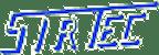 Logo von SIRTEC SRL