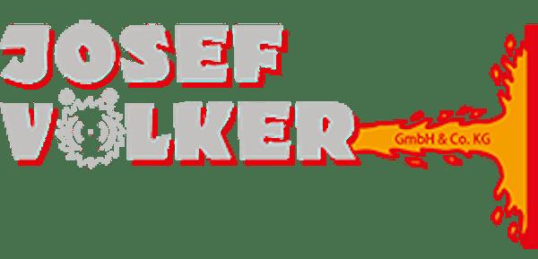 Logo von Josef Völker GmbH & Co. KG CNC Bearbeitung von Feuerschutzplatten