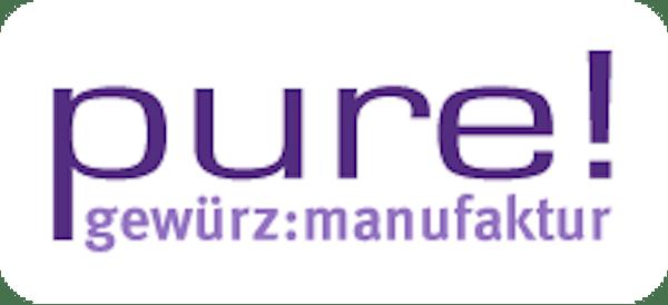Logo von camave Inh. Kirsten van Hees