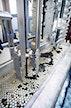 Eloxieren / Anodisieren von Aluminium