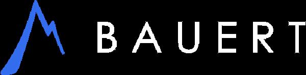 Logo von Bauert Industrievertretungen