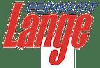 Logo von Feinkost-Lange GmbH & Co. KG