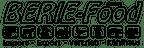 Logo von Berie - Food GmbH Import -Export - Vertrieb - Kühlhaus