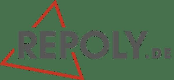Logo von Global Solutions GmbH