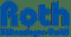 Logo von Roth Kälteanlagen GmbH