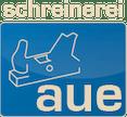 Logo von Schreiner GmbH