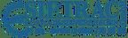 Logo von SIETRAC GmbH