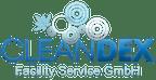 Logo von Cleandex GmbH