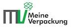 Logo von abcMeineVerpackung.de e.K.