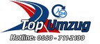 Logo von CHIFAN TRANSPORTE e.U