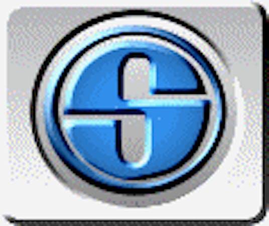 Logo von Krauze & Piatek GmbH