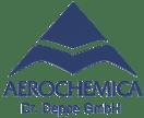 Logo von Aerochemica Dr. Deppe GmbH