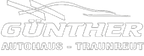 Logo von Autohaus Günther GmbH & Co. KG
