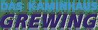 Logo von Kaminhaus Grewing