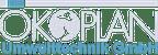 Logo von Ökoplan-Umwelttechnik GmbH