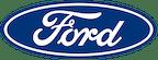 Logo von Ford of Europe GmbH
