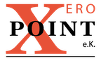 Logo von Xero Point e.K.