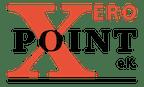 Logo von Xero Point e.K.