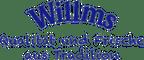 Logo von Willms Fleisch GmbH