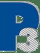 Logo von P 3 Ingenieurbüro für Dienstl. der Kommunikations- und Gebäudetechnik GmbH & Co. KG
