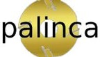 Logo von PALINCA