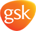Logo von GlaxoSmithKline Consumer Healthcare GmbH & Co KG