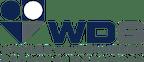 Logo von Winkler und Dünnebier Süßwarenmaschinen GmbH