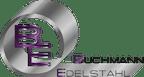 Logo von Buchmann Edelstahl Gmbh