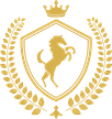 Logo von Schildersysteme e.U Inh. Bahtovic Haris