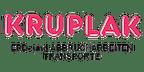 Logo von Heinz Kruplak