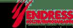 Logo von Endress Holzfeuerungsanlagen GmbH