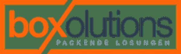 Logo von Boxolutions GmbH
