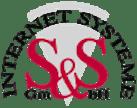 Logo von S&S Internet Systeme GmbH