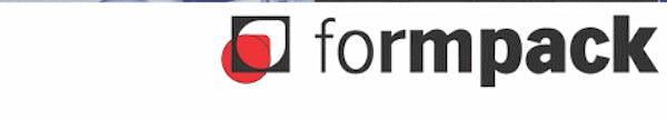 Logo von Formpack GmbH & Co. KG