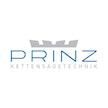 Logo von Prinz GmbH