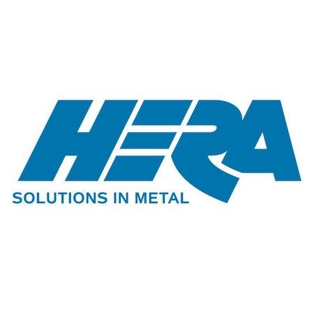 Logo von HERA Herm. Rahmer GmbH & Co. KG