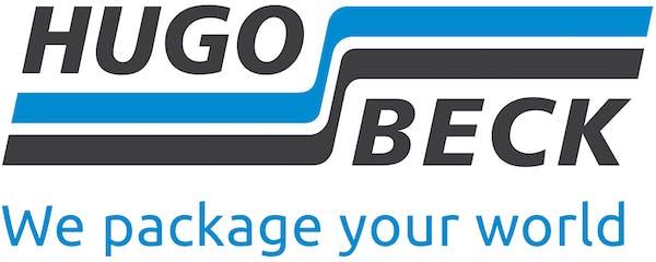 Logo von Hugo Beck Maschinenbau GmbH & Co. KG
