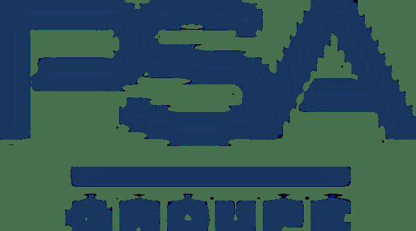 Logo von Lepuch & Perko GmbH