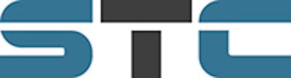 Logo von STC GmbH