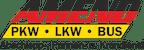 Logo von Abschleppdienst Amend GmbH & Co. KG