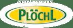 Logo von Getränkehaus Plöchl GmbH & Co. KG