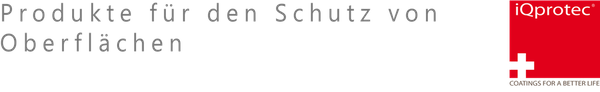 Logo von iQprotec GmbH