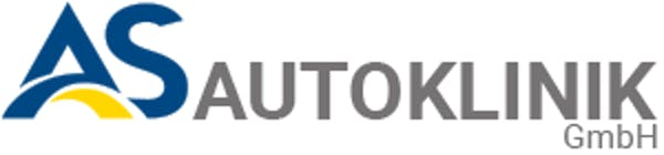 Logo von KSK Autoklinik GmbH