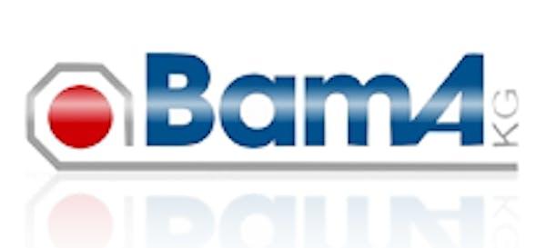 Logo von BamA Formenbau KG