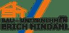 Logo von Erich Hindahl Bauunternehmen GmbH